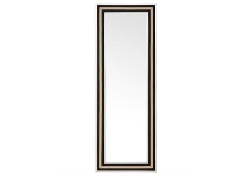Eichholtz Rectangle mirror Defender