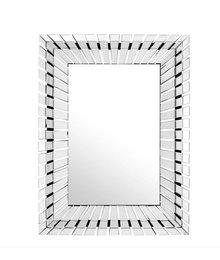 Designer Spiegel designer spiegel best badezimmer spiegel beleuchtung