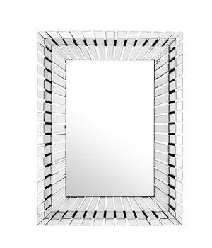 Eichholtz Designer Spiegel 'Granduca' 90 x 120 cm