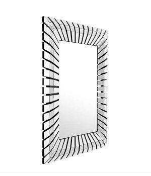 Eichholtz Design wall mirror 'Granduca' 90x120cm