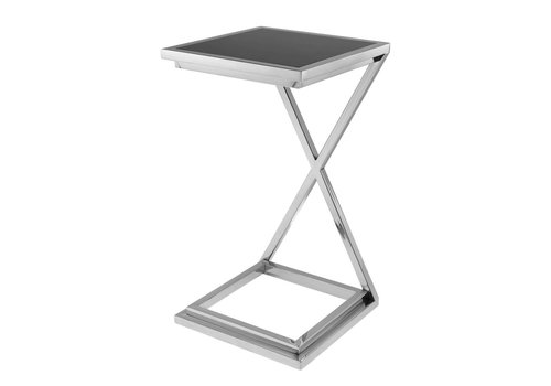 Eichholtz Side table - Cross