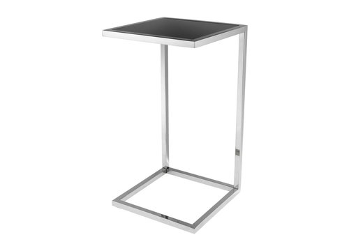 Eichholtz Side table - Galleria
