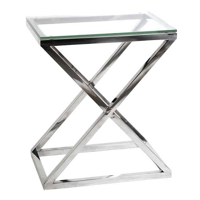 Vierkante Salontafel Met Glas.Salontafel Glas Vierkant Elegant Glazen Salontafel Set Clear Club