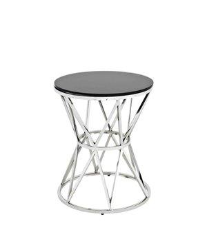 Eichholtz Side table 'Domingo L' 44 x 55,5cm (h)