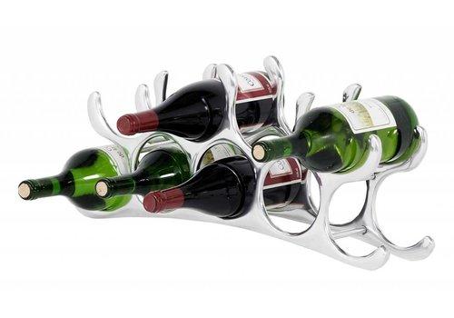 Eichholtz Design wijnrek - Alboran M
