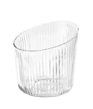 Eichholtz Weinkühler Glas 'Louxor' 22 x 22 cm (h)