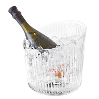 Wine cooler 'Louxor'