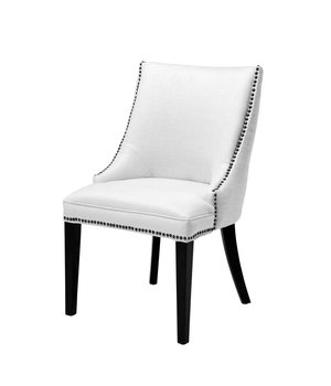 Eichholtz Dining chair - Bermuda Cream