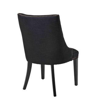 Eichholtz Dining chair - Bermuda Black