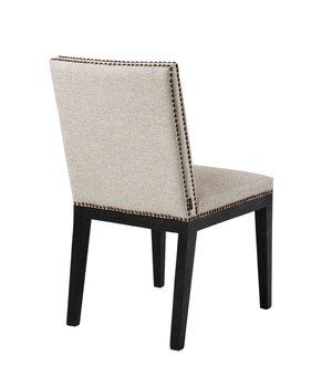 Eichholtz Dining chair - Marlowe sand