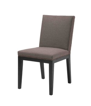Eichholtz Dining chair - Marlowe brown
