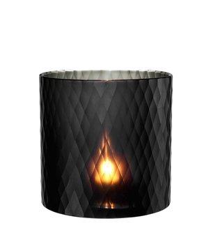Eichholtz Windlicht - Morton M black 20 x 20 cm (h)