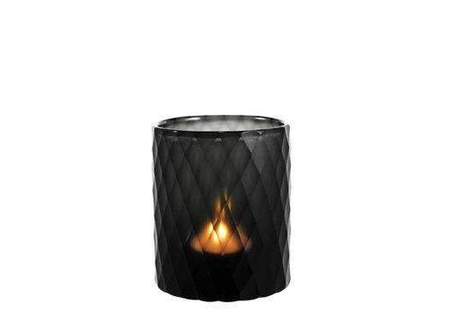 Eichholtz Windlicht - Morton L black