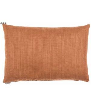 Claudi Copper Cushion Lazaro