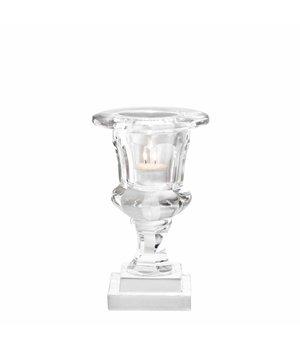 Eichholtz Teelichthalter Corolle 12 x 19 cm (h)