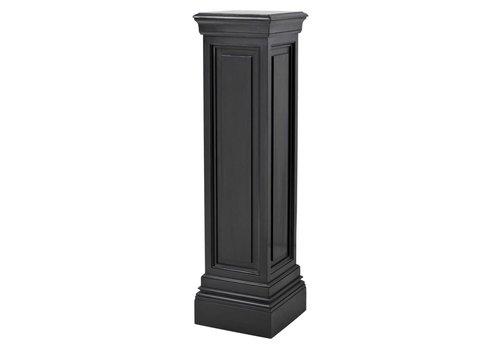 Eichholtz Column Salvatore 'L' Black