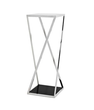 Eichholtz Moderne Säule Loughlin 110 cm hoch