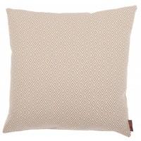 Cushion Tamar color Sand