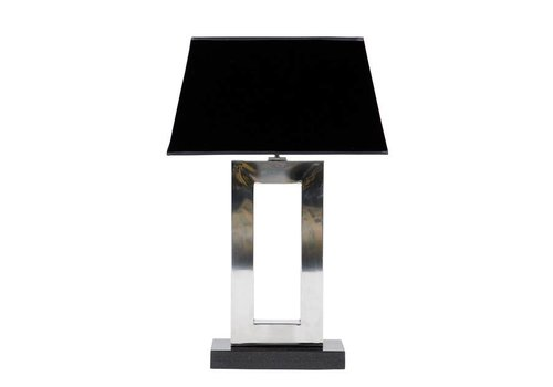 Eichholtz Tafellamp Arlington