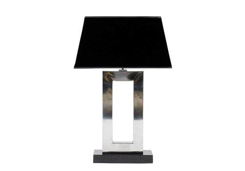 Eichholtz Tischlampe Arlington