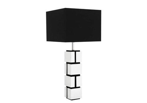 Eichholtz Table lamp Reynaud
