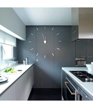 Nomon Large wall clock 'Tacón' 73cm