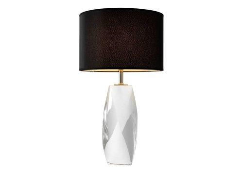 Eichholtz Table lamp Titan