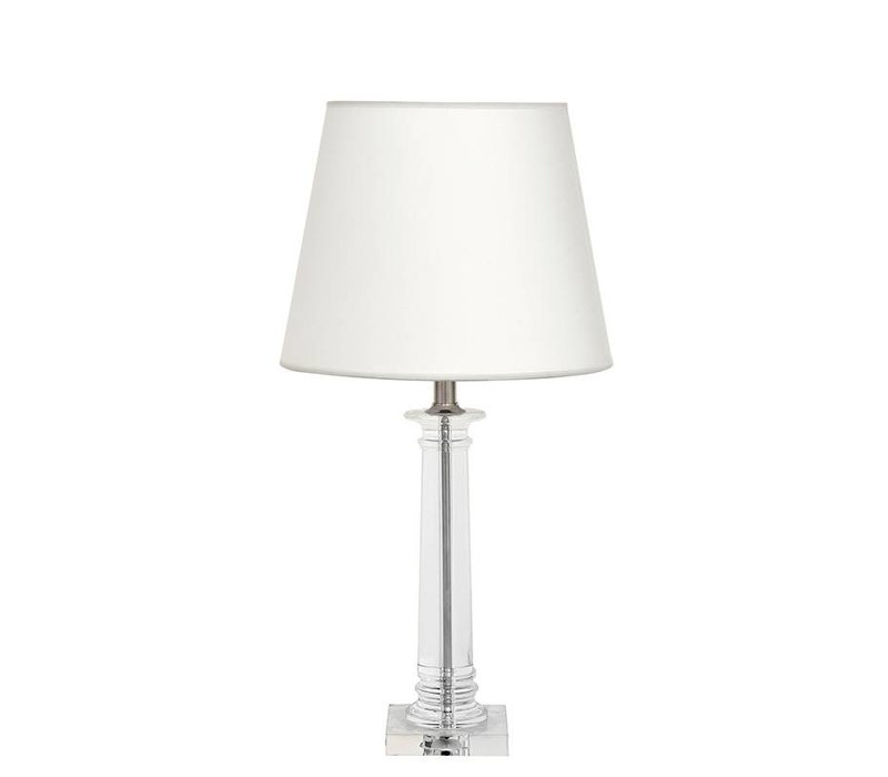 Table lamp 'Bulgari'