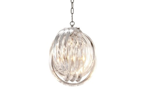 Eichholtz Hanging lamp Marco Polo S