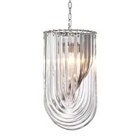 Hanging lamp Murano M