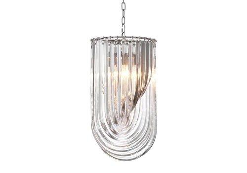 Eichholtz Hanging lamp Murano M