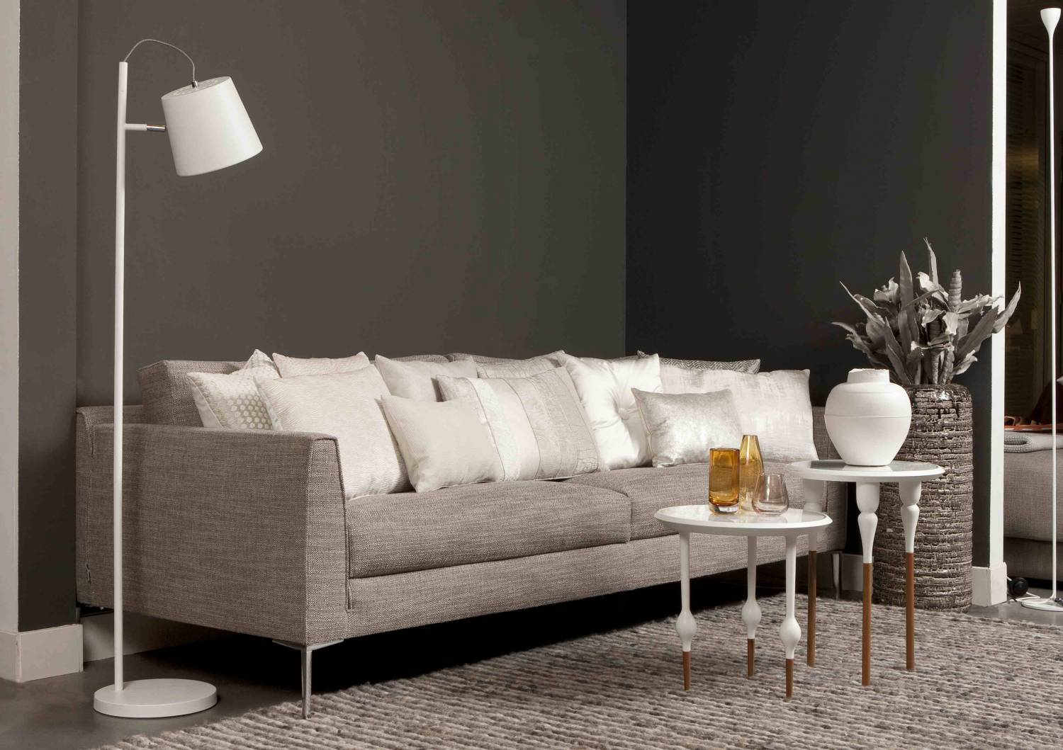 Cushions For Sofa Online Rooms