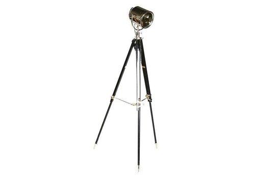 Eichholtz Dreibein Lampe 'Studio'