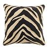 Eichholtz Cushion Zebra