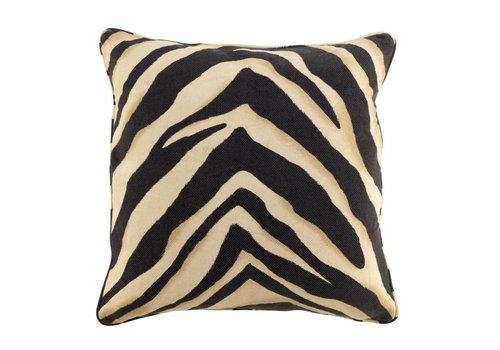 Eichholtz Kissen Zebra 60 cm
