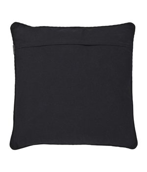 Eichholtz Sierkussen Bliss kleur zwart & grijs