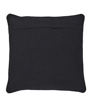 Eichholtz Zierkissen Bliss Farbe Black & Grey