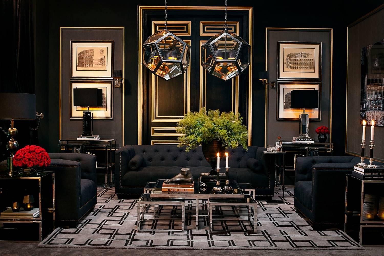 Bijzettafels kopen stijlen materialen toepassingen en for Eichholz interieur
