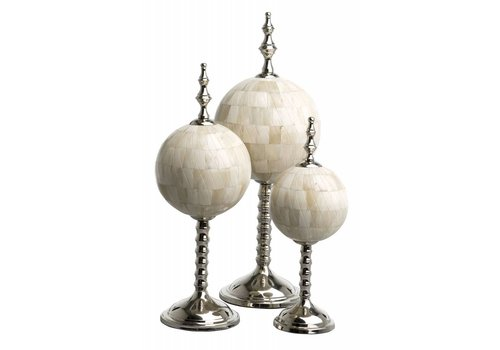 Eichholtz Object Leonardo set of 3