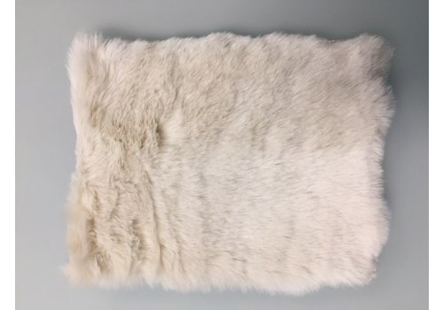 Winter-Home Stofsample Seal Ivory