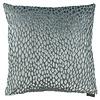 CLAUDI Chique Cushion Speranza in color Iced Blue