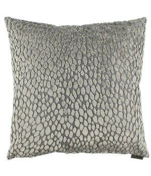 Claudi Cushion Speranza in color Sand