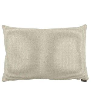 Claudi Cushion Tavi color Off White