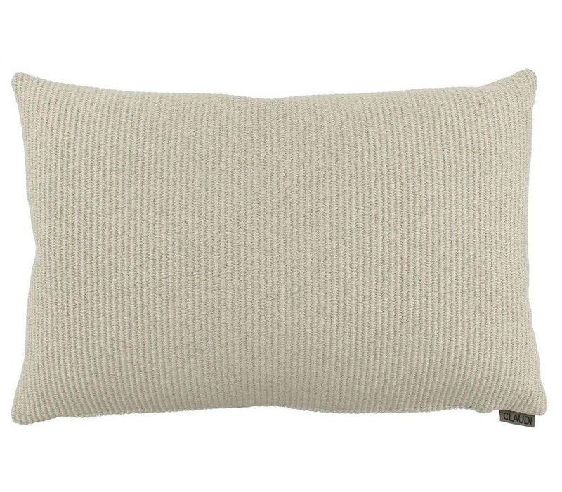 Cushion Tavi color Off White