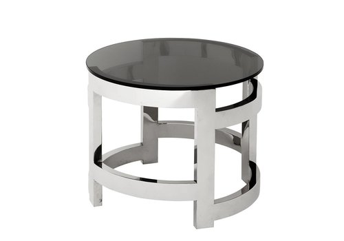 Eichholtz Design Side Table 'Emporio'