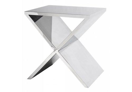 Eichholtz Design side table Metropole
