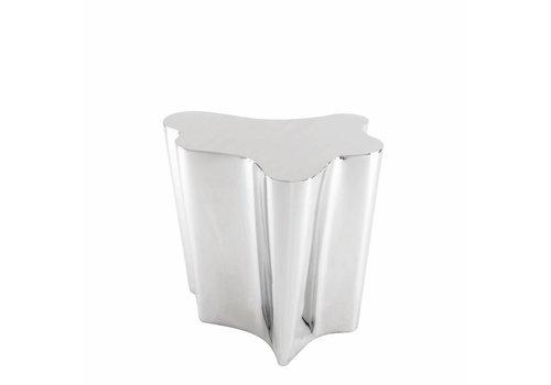 Eichholtz Design side table Sceptre