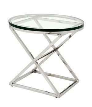 Eichholtz Side table Conrad 59 x H54cm