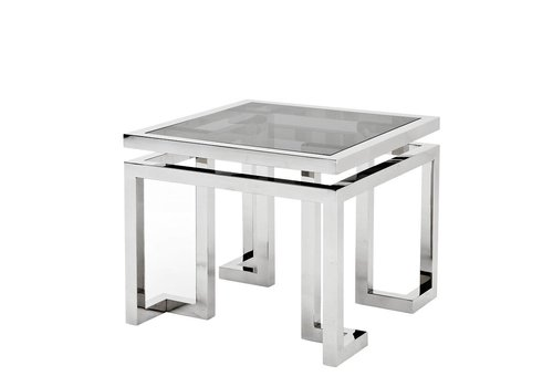 Eichholtz Design side table Palmer