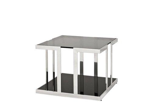 Eichholtz Design Side Table 'Treasure'